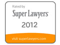 2012_super_lawyers