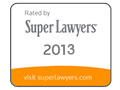 2013_super_lawyers