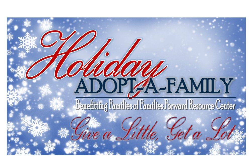 families forward resource center
