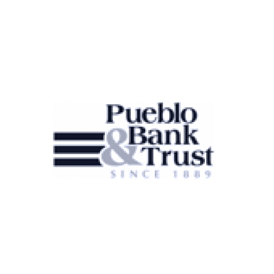 Pueblo Bank and Trust